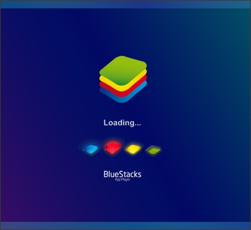 Download Bluestacks for Windows 8 1 for free