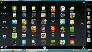 bluestacks for windows 7