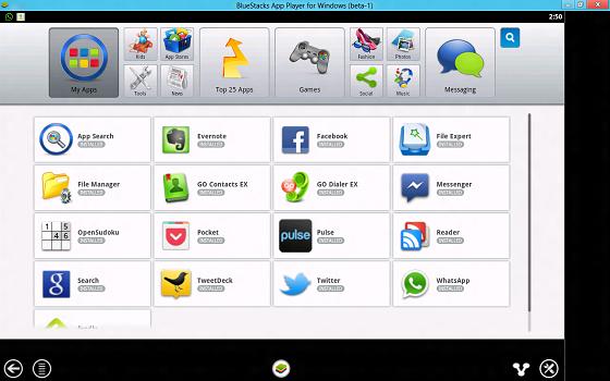 download bluestacks for windows 7 x86 32 bit latest version