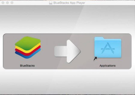 How to use Bluestacks